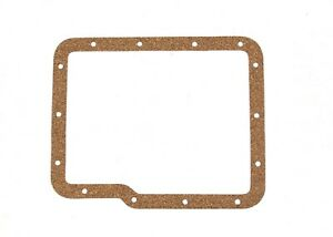 Mr Gasket 8693 Auto Trans Oil Pan Gasket Of Cork Rubber Blend Material