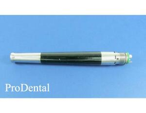 Star Titan S Type Fixed Back End Dental Handpiece Prodental