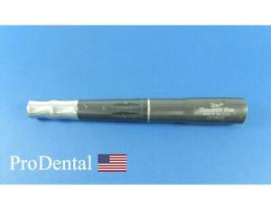 Star Titan Sw Plus Brand Swivel Dental Handpiece Scaler Prodental
