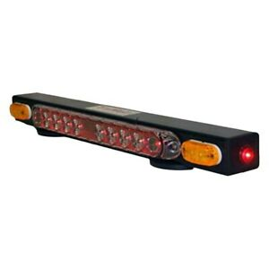 Towmate Tm21 Magnetic Tow Light