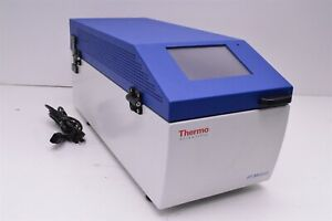 Thermo Scientific Lab Vision Pt Module Slide Dewaxing Antigen W warranty