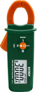 Extech Ma145 True Rms 300a Ac dc Clamp Meter