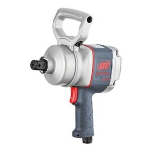 Ingersol Rand 2175max 1 Impact Wrench Pistol Grip