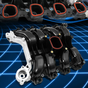 For 02 05 Ford Explorer 4 6l Oe Style Engine Upper Intake Manifold Replacement