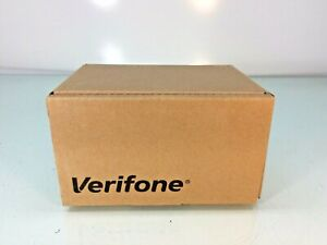 New Verifone Vx690 3g wi fi bluetooth Capable Portable Payment Terminal