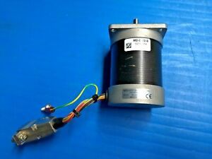 Intelligent Motion Systems M2 2232 s Stepping Motor Used