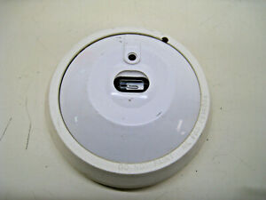 Siemens Cerberus Df 30 Flame Detector For System 3 Fire Alarm Panel Ships Free