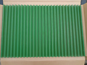 Grill Screen For John Deere R 80 820 830 New Usa Made