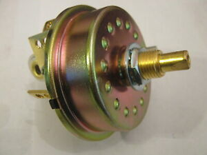John Deere 620 And Others Combination Ignition And Light Switch Free Shipping
