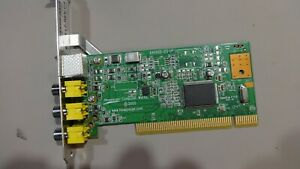 Philips 453561194831 Video Capture Card For Iu22 Ultrasound