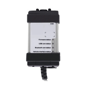 Vida Dice Full Chip For Volvo Dice 2014d Obd2 Diagnostic Scanner Tool With Ewd