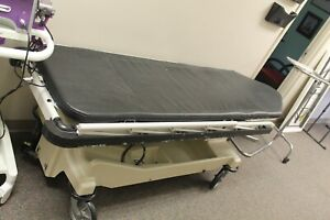 Used Ambulance Stretcher