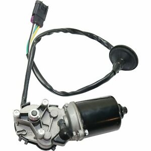 New Windshield Wiper Motor Front For Chevy Chevrolet Colorado Gmc Canyon I 280