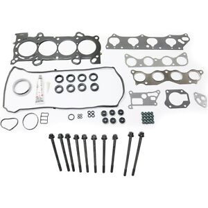 New Head Gasket Set Kit For Honda Accord Element 2003 2006