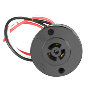 Ip65 Waterproof Photo Control Base Light Sensor Switch For Street Garden