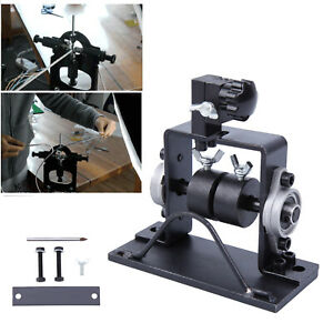 Manual Wire Cable Stripping Machine Peeling Machine Cable Wire Stripper Tool