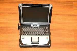 Consult 3 Plus Cf 19 Laptop Only Cf 19hh101nw