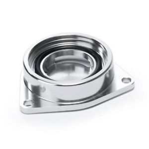 Sqv Ssqv Bov Flange Adapter Blow Off Valve Flange For Hyundai Genesis 2 0t Turbo