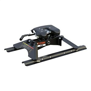 Curt 16181 A25 Fifth Wheel Hitch
