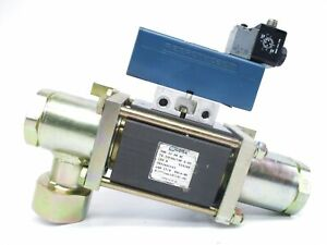 Coax Vmk32drnc as Pictured Nsnp