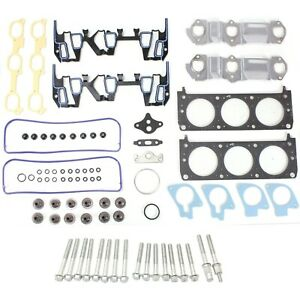 Chevy 350 Head Gasket In Stock | Replacement Auto Auto Parts