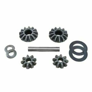Yukon Standard Open Spider Gear Kit For Dana 44 Non rubicon Jk 30 Spline Axles