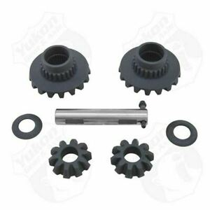 Yukon Positraction Internals For 8 8 Ford With 31 Spline Axles