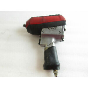 Chicago Pneumatic Cp749 1 2 Drive Super Duty Impact Wrench