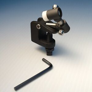 Tungsten Grinder Sharpener Guide For Bench Grinders 3 axis