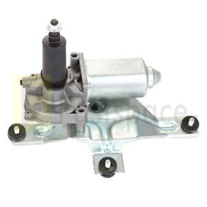 Replacement Fits Ford lincoln Mercury Windshield Wiper Motor For Car