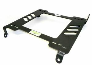 Planted Race Seat Bracket For Bmw 1 Series Passenger Side