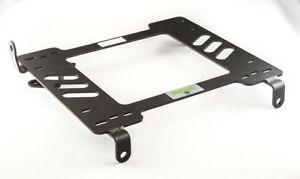 Planted Race Seat Bracket For Honda Civic Si 02 05 Driver Side