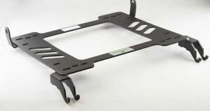 Planted Race Seat Bracket For Cadillac Cts v 4 Door Passenger Side