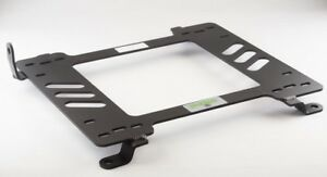Planted Race Seat Bracket For Ford Fiesta 08 18 Driver Passenger Sides