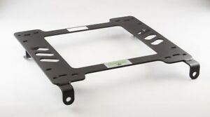 Planted Race Seat Bracket For Toyota Celica 70 77 Driver Passenger Sides