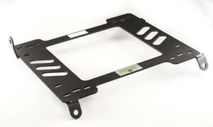 Planted Race Seat Bracket For Acura Integra 94 01 Driver Side