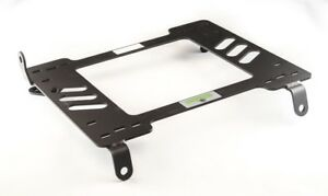 Planted Race Seat Bracket For Acura Rsx 02 06 Driver Side
