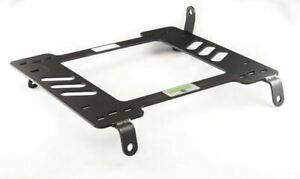Planted Race Seat Bracket For Acura Rsx 02 06 Passenger Side