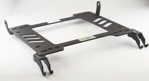 Planted Race Seat Bracket For Cadillac Cts V 4 Door Driver Side