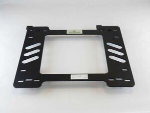 Planted Race Seat Bracket For Ford Mustang 64 73 Driver Passenger Sides