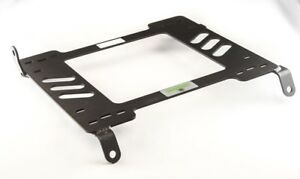 Planted Race Seat Bracket For Honda Civic 96 00 Driver Side