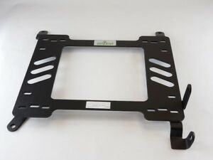 Planted Race Seat Bracket For Toyota Mr2 Spyder W30 1999 2007 Driver