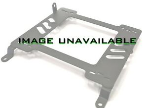 Planted Race Seat Bracket For Bmw 5 Series E34 Passenger Side