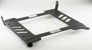 Planted Race Seat Bracket For Bmw Z4 M Driver Passenger Sides
