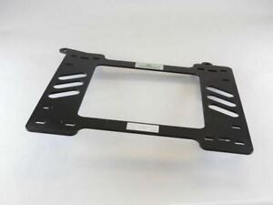 Planted Race Seat Bracket For Datsun 510 Driver Side