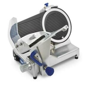 Vollrath 40952 12 In Heavy Duty Electric Slicer