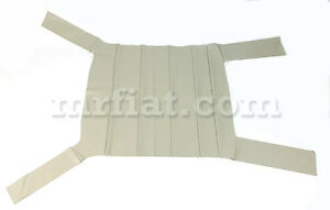 Fiat 850 Coupe Headliner New