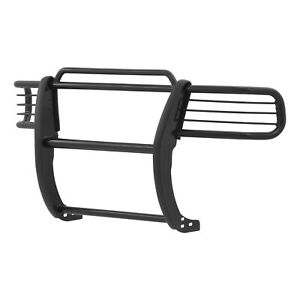 Aries 3053 Bar Grille brush Guard Black Fits 2008 2010 Ford Ranger