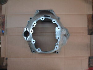 Jeep Conversion Dodge Dakota Bellhousing Ax15 For 2 5l Swap