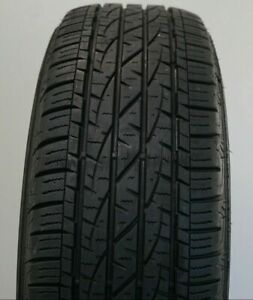 Used Tire 90 Life P225 65r17 Firestone Destination 2256517